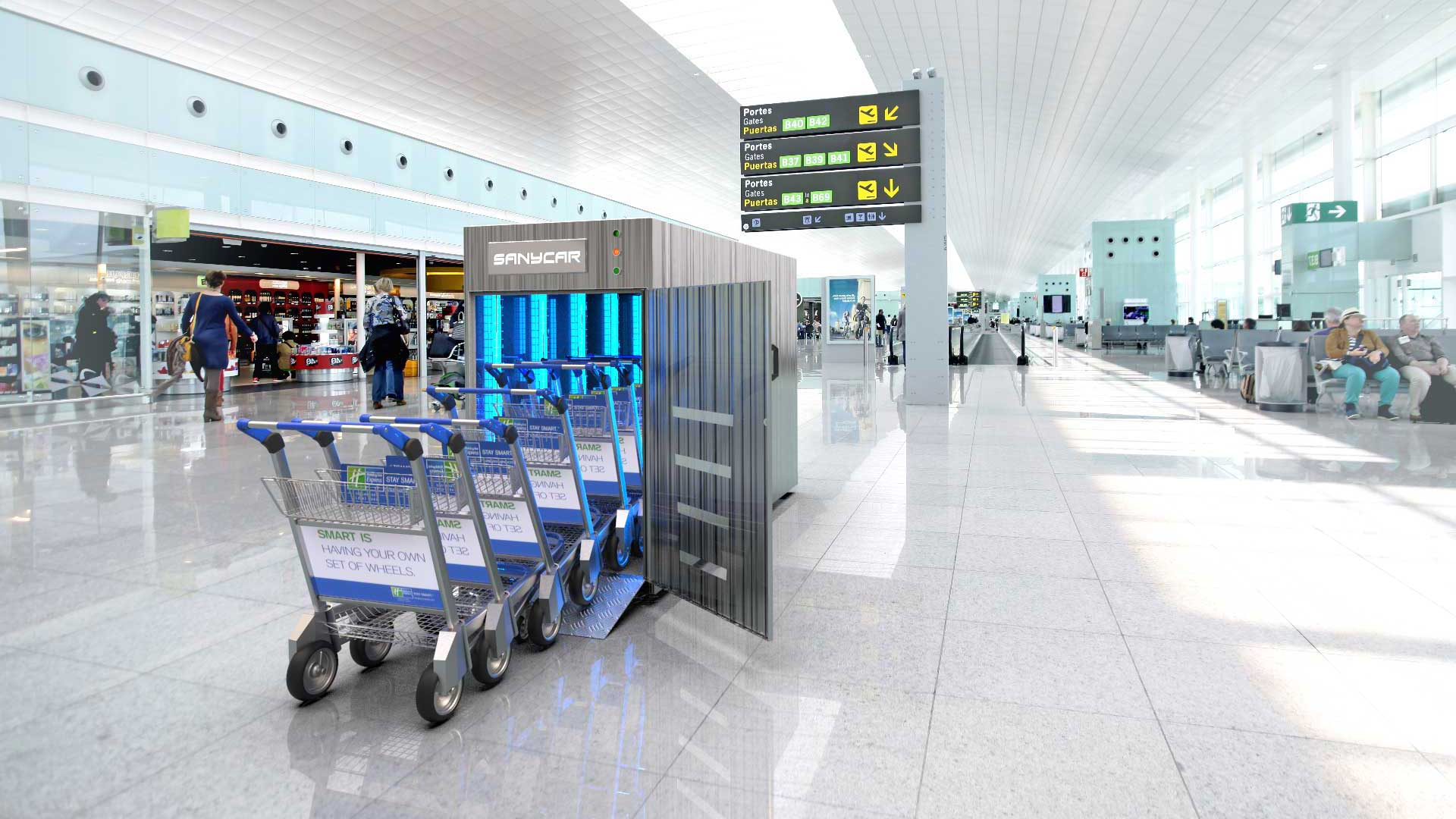 sanycar-sistemi-disinfezione-superfici-uv-aeroporti-mod-a8000