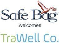 TraWell Co sigla un accordo in esclusiva con Sanycar